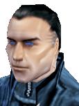 JC Denton - Deus Ex Wiki