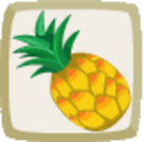 Icon Pineapple.png
