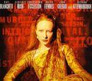 Elizabeth: La reina virgen