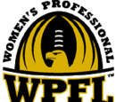 Women's Professional Football League