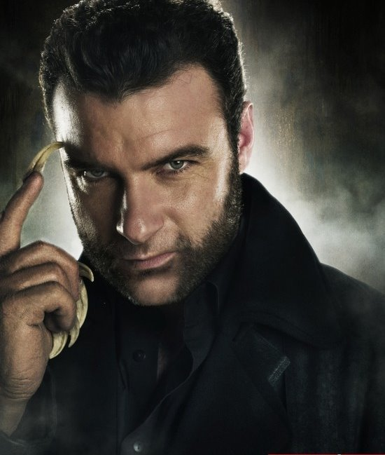 Sabretooth (Cinematic Universe) - X-Men Wiki - Wolverine ...