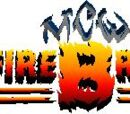 MCW Bonfire Brawl 2011