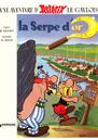 Tome 02 - La Serpe d'or.png