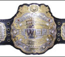 List of ICWGP Heavyweight Champions