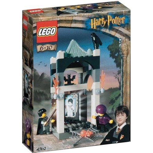 4702 The Final Challenge Brickipedia The Lego Wiki