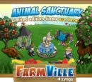 Animal Sanctuary Event