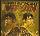 American Virgin Vol 1 17