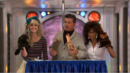 678px-Glitter - alan thickes wood.png