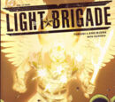 The Light Brigade Vol 1 1