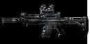 M4a1 custom.png