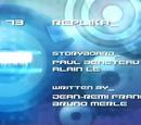 Replika (episode)