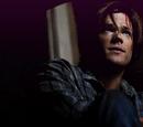 "LeonardoWyatt/Season 9 ""Cast"""