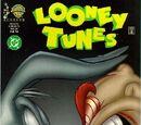 Looney Tunes Vol 1 37