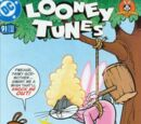 Looney Tunes Vol 1 91