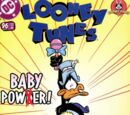 Looney Tunes Vol 1 96