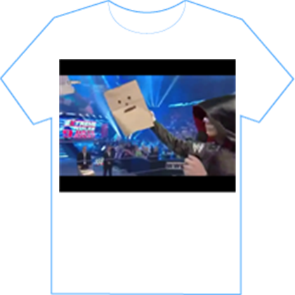 T shirt roblox wikia for How do you make shirts on roblox
