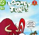 Looney Tunes Vol 1 108
