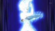 Astral duel
