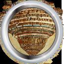 Badge-2441-5.png