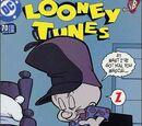 Looney Tunes Vol 1 70