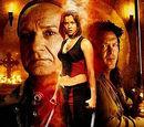 BloodRayne (film)