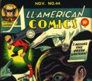 All-American Comics Vol 1 44