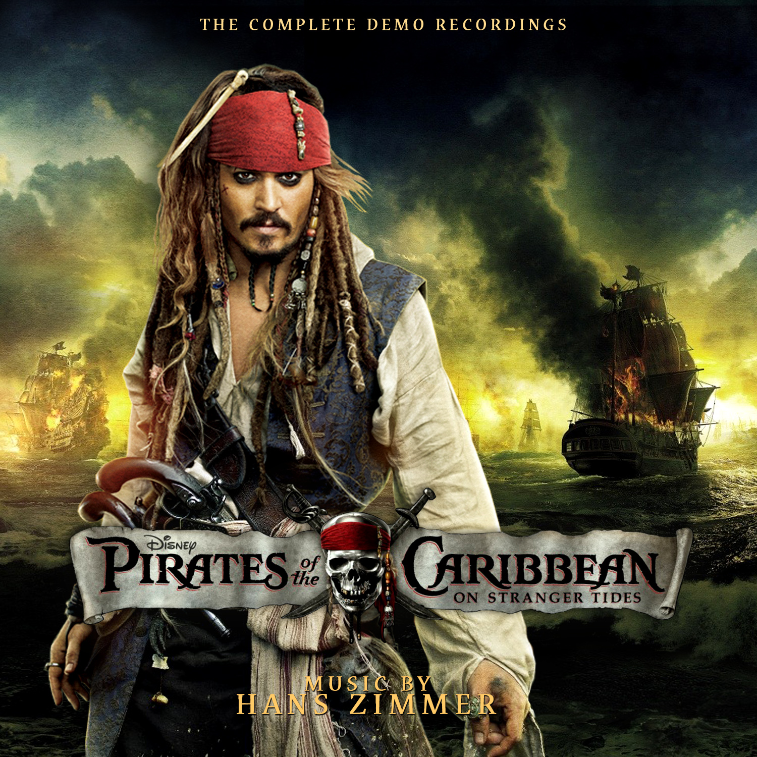 Download bokep pirates of caribean xxx porn movies