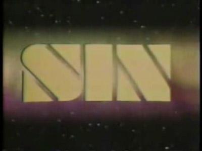 Network International Logo File History