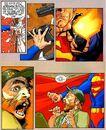Superman 0125.jpg