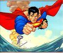 Superman 0129.jpg