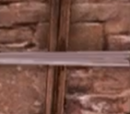 Ausrüstung in Assassin's Creed: Brotherhood