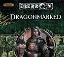 Dragonmarked (book)