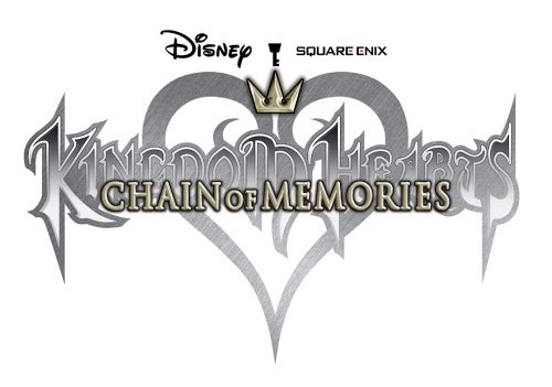 Logo_Kingdom_Hearts-_Chain_of_Memories.j