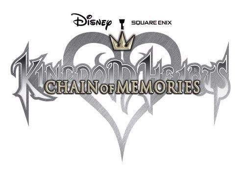 Logo_Kingdom_Hearts-_Chain_of_Memories.j
