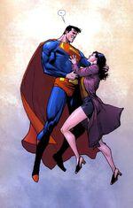 Superman 0150