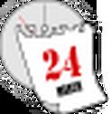 40px-Noia 64 apps karm svg.png