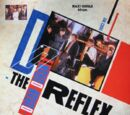 The Reflex (Dance Mix) - Netherlands: 1A K062-20 0151 6 / 1A K062-2001516
