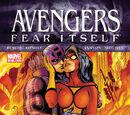 Avengers Vol 4 17