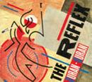 The Reflex - South Africa: EMIJ 4470