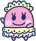 120px-Miss-Frill_blue.PNG