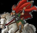 Cavaliere di Cesare