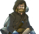 Esploratore