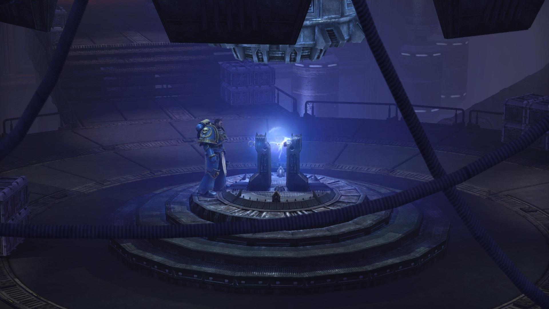 spacecraft power sources - photo #17