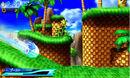Sonic-Generations-3DS-Japanese-Green-Hill-Zone-Screenshots-4.jpg