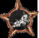 Badge-2459-1.png