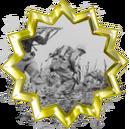 Badge-2459-6.png