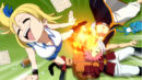 Lucy punched by a Sleeping Natsu.jpg