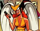Hawkgirl BTBATB 01.png