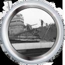 Badge-2466-4.png