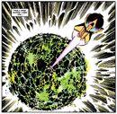Krypton 0001.jpg